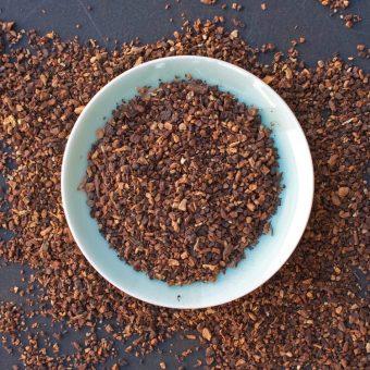 Jilly's Fine Leaf Tea Dandelion